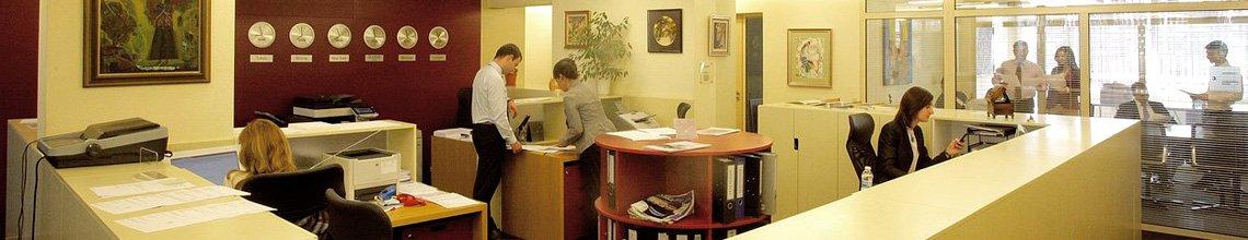 Penkov, Markov & Partners