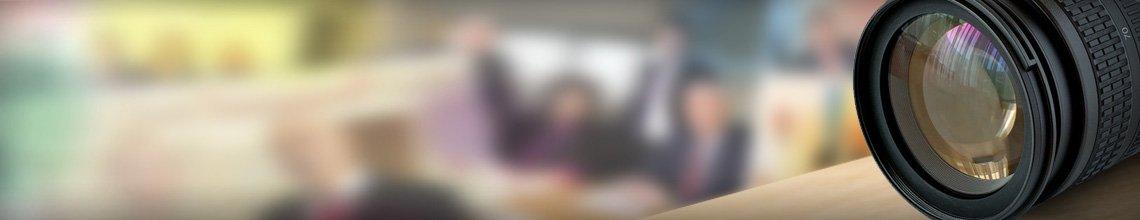 Адвокатско дружество Пенков - Марков и партньори